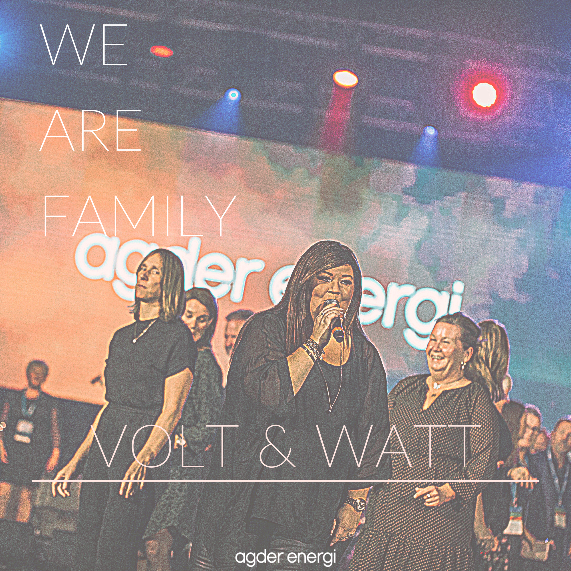 We are family cover.png